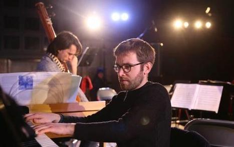 Le concert classique est-il has been ? | Musique classique en Suisse et ailleurs | Scoop.it