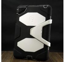 iPad Mini Most Protective Survivor Case | Fashion iPad Case | Scoop.it