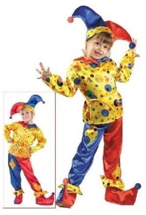 Концерт карнавальная ночь   Карнавальный костюм для детей и взрослых!   Scoop.it