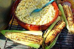 Mexican Food | Mexico- Amanda-Matthews | Scoop.it