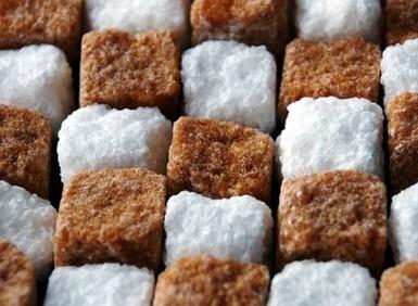 Cukier – brązowe nieporozumienie | Dobrze wiedzieć | Scoop.it