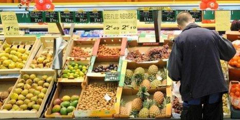 Les eurodéputés veulent protéger les agriculteurs face aux supermarchés | Agriculture en Pyrénées-Atlantiques | Scoop.it