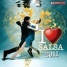 TOP 100 SALSA SONGS (music playlist) Music, songs, MP3s, lyrics, CDs and playlists collections. Listen now - - nuTsie.com | salsa music and dance | Scoop.it