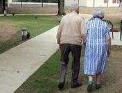 Boom de l'investissement dans les résidences seniors | Real estate information | Scoop.it