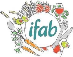 IFAB: A Fun, Food, Friendship Social Network | Voyager autrement avec la consommation collaborative | Scoop.it