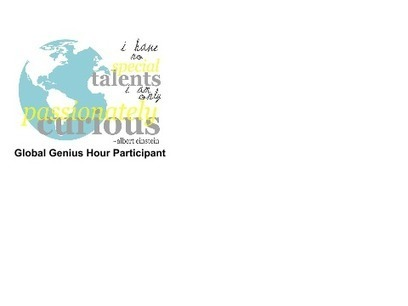 Writing Groups « The Genius Hours | Writing | Scoop.it