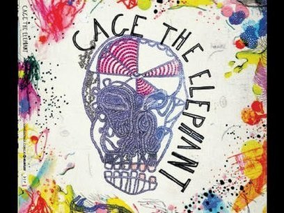 Ain't No Rest For The Wicked by Cage The Elephant |Lyrics| - YouTube | fitness, health,news&music | Scoop.it