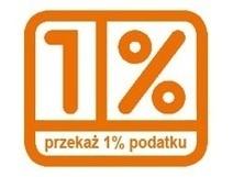 Podniosą kwalifikacje i zdobędą nowe umiejętności - Radio Koszalin | Certyfikacje kwalifikacji | Scoop.it