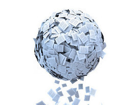 The Do's and Don'ts of Successful Small Business Email Marketing -   Small Business   Scoop.it