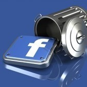 How to delete your Facebook Graph Search activity   Social Media Journal   Scoop.it