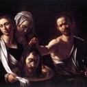 Salomè nella Storia dell'Arte | Capire l'arte | Scoop.it