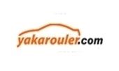 Cashback Yakarouler - 7 % de réduction | pièce auto | Scoop.it