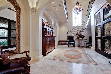 Victorian Gothic interior style: Victorian Gothic interior style | BKDA  Continuing Professional Development Archive | Scoop.it