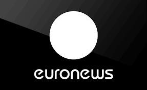 ✪ La chaîne Euronews signe deux accords pour renforcer sa diffusion en Afrique subsaharienne | News journalisme | Scoop.it