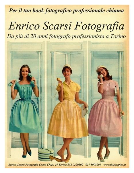 Book Fotografico Professionale a Torino   Book Fotografico Professionale Torino   Scoop.it