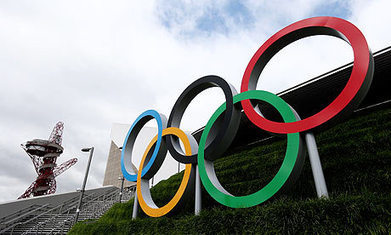 Play at the Olympics! Just don't expect to be paid much | T3x#Radio Magazine | T3x#Radio Magazine | Scoop.it