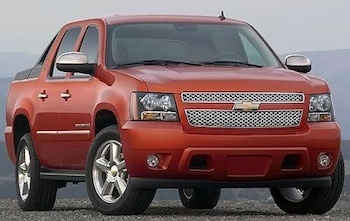 2011 Chevy Avalanche in Boston, MA – Features, Specs & Price | Boston Chevy Cars & Trucks | 1969 chevy camaro | Scoop.it