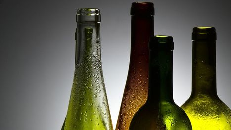 Ask a Somm: Does #Wine Belong in the Refrigerator?   Vitabella Wine Daily Gossip   Scoop.it