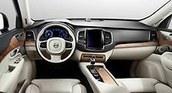 Auto : les constructeurs engagent la révolution de la voiture connectée | Automobile : distribution & services associés | Scoop.it
