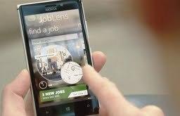 Nokia: baan scoren via Augmented Reality in JobLens | BlokBoek e-zine | Scoop.it