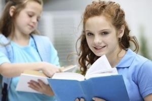 Girl uses school locker to start clandestine library of bannedbooks   SchoolLibrariesTeacherLibrarians   Scoop.it