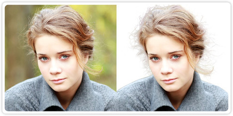 Clipping Path India - Image masking service | Photoshop Tips and Tricks | Scoop.it