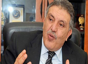 Bureaucracy, Corruption Are Pressing Challenges Hinder Economic Stability: Al Wakeel | Égypt-actus | Scoop.it