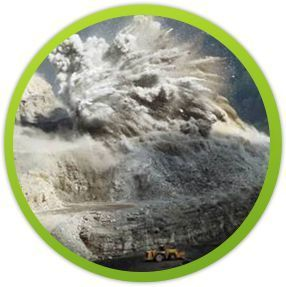 Guar Gum Powder Suppliers in all over India | robertmiller | Scoop.it