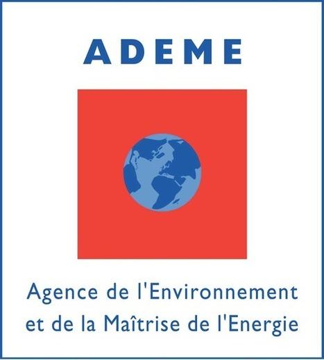 L'hydrogène dans la transition énergétique (AVIS DE L'ADEME) | Circuits courts de production innovante en collaboration ouverte | Scoop.it