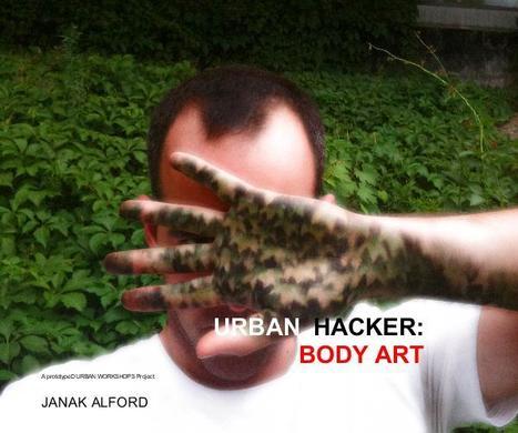 Janak Alford | PrototypeD Urban Workshops | Pecha Kucha Ottawa Vol #6 - Sept 13, 2012 at Shopify Lounge (151 York St.) | Scoop.it