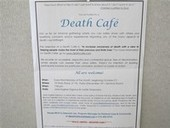 Aging America: Death is on agenda at coffee klatches - Naples Daily News | Aging, Technology & Healthcare | Scoop.it