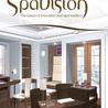 Spa and Salon Furniture