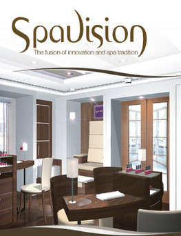 Pedicure throne | Spa and Salon Furniture | Scoop.it