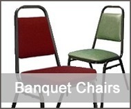 Restaurant Chairs, Wood, Metal and Outdoor Chairs | Restaurant furniture | Scoop.it
