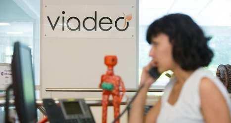 Viadeo: une perte record pour une année 2015 à oublier | La vente sociale B2B (social selling) | Scoop.it