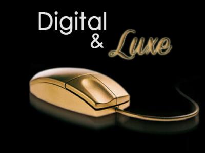 Les Marques de Luxe à l'ère du digital : le rôle des opérations marketing nonconventionnelles | SD FR | Scoop.it
