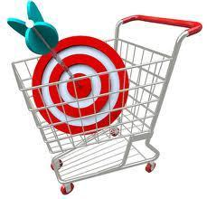 Online Buyers Notice Retargeted Ads | Real Estate Plus+ Daily News | Scoop.it