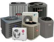 Air Conditioning Mistakes (That Cost You Money) - A-1 American Plumbing, Heating and Air Conditioning | HVAC expert tips and guide | Scoop.it