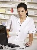 Haute Autorité de Santé - DPC : e-learning, suivi d'indicateurs et travail en équipe | Développement Professionel Continu (DPC) | Scoop.it