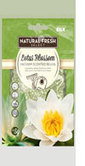 Scented Sachet - Home Air Fresheners | Naturalfresh.eu | Science and Environment | Scoop.it