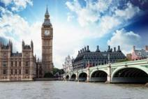 """UK government adopts """"cloud-first"""" policy for IT procurement   Information Age   Server Hardening   Scoop.it"""