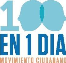 100 en 1 dia| Información | dacama | Scoop.it