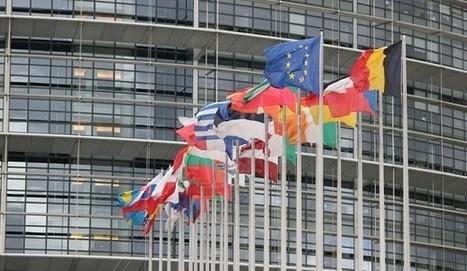 L'Union européenne réformera le régime de protection des données | Libertés Numériques | Scoop.it