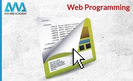 title - Hyderabad Classifieds   Acewebacademy   Scoop.it