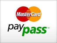 Kalixa Card - Kalixa Goes Contactless | Payments 2.0 | Scoop.it