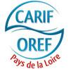 Observation sanitaire et social en Pays de la Loire