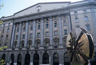 La Bpm? Trita i padroni - Milano Finanza   Banche e mercati   Scoop.it