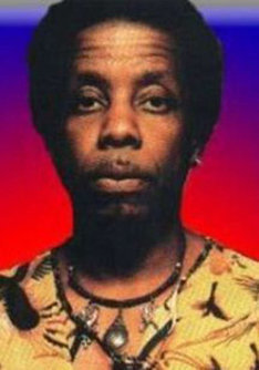 Jef Lee Johnson, 54, underground Philly jazz legend | Jazz from WNMC | Scoop.it