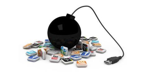 Consejos para prevenir las Crisis en los Social Media | Estrategias de marketing | Scoop.it