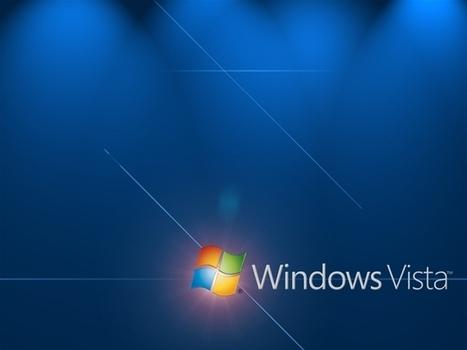 Come diminuire lo spazio occupato da Windows Vista ~ Informationline | news INTERNET E TECNOLOGIA | Scoop.it